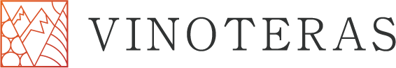 ワインやワインイベントの総合サイト  |  VINOTERAS(ヴィノテラス)